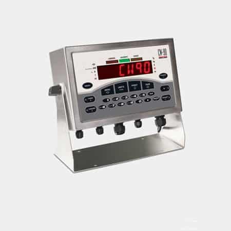Rice Lake CW-90 Digital Weight Indicator