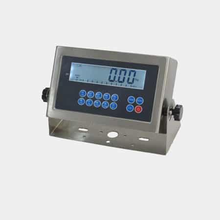 HC200 Weight Indicator